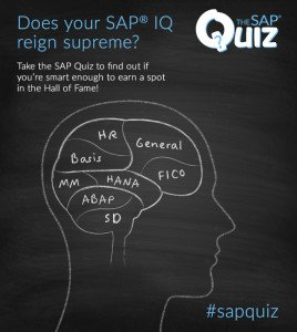 SAP-Quiz-Brain