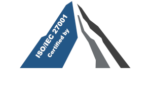 ISO 27001 certification by Meridian